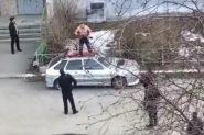 proishestvie_policiya