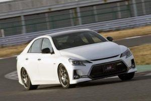 Toyota-Mark-X-2019-5-980x653