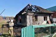 pozhar-v-artinskom-gorodskom-okruge_1588597615685115530__2000x2000