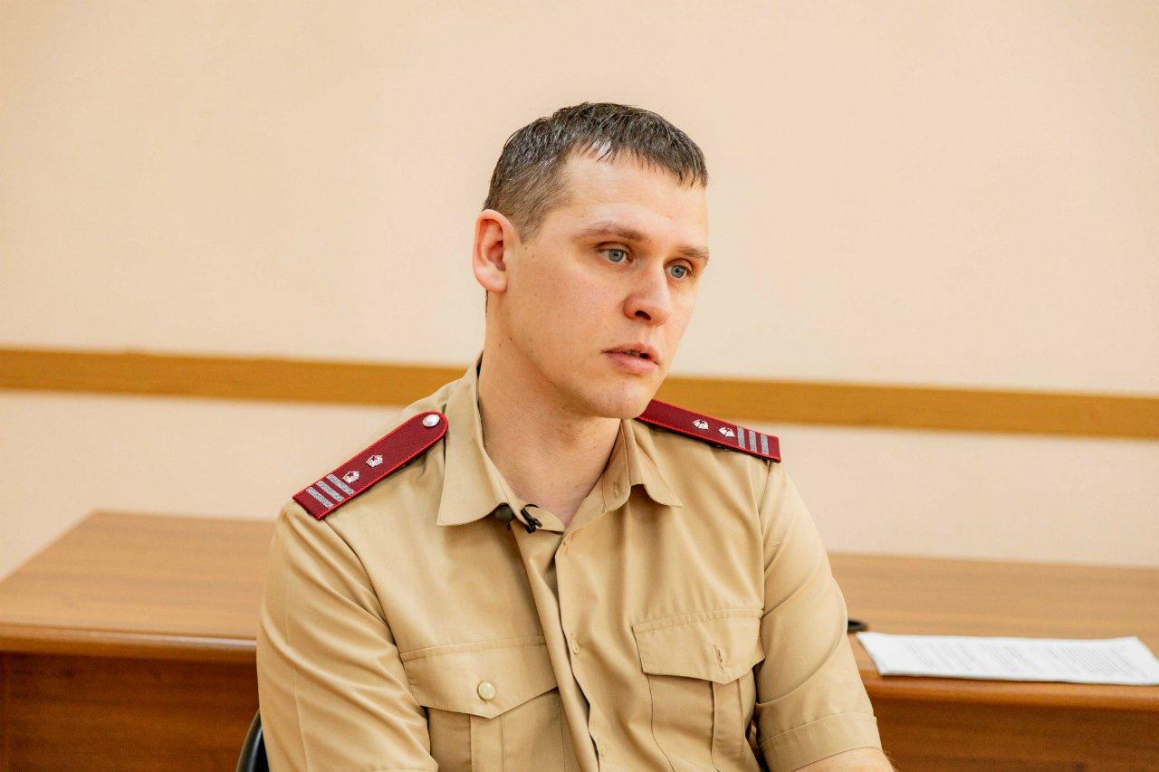 Hovanov2