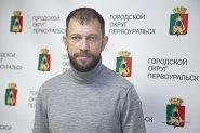 andreevskij