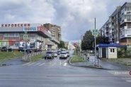 CHekistov