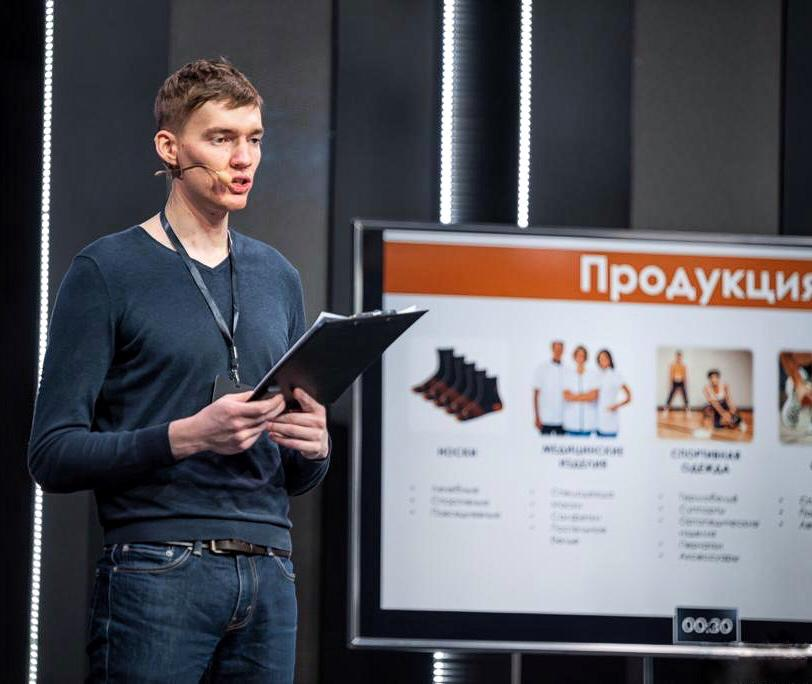 Kirill-CHizhov