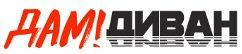 damdivan_logo