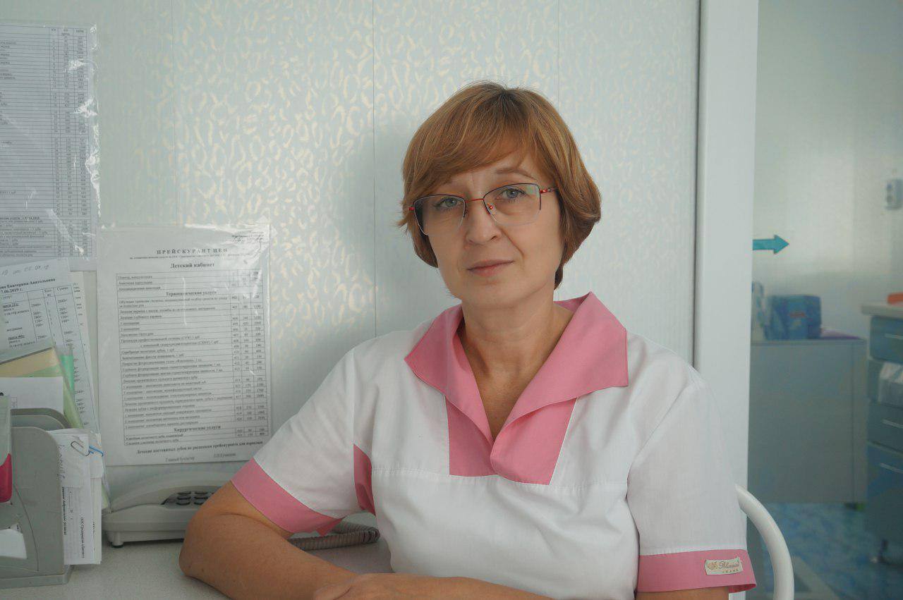 Serdyuk