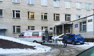kovidnyj-gospital