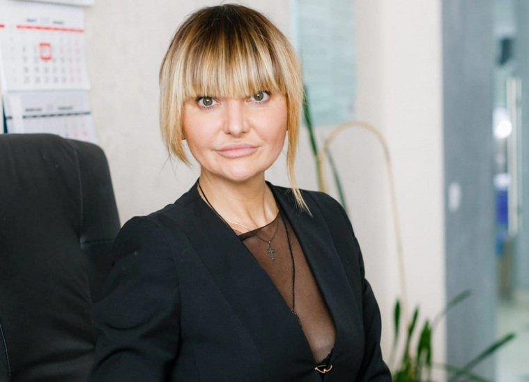 Elena-Goncharova