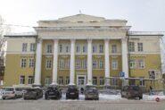 terapevticheskij-korpus