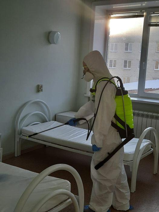 zakryli-gospital
