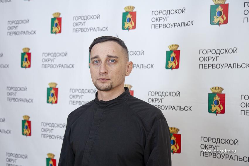 Igoshev