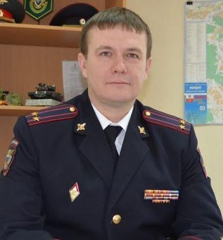 shvedchikov1