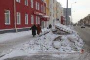 sneg-u-magazinov1