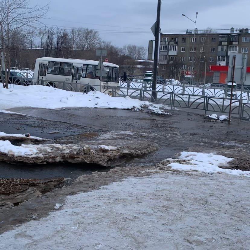 kommunalnaya-avariya1