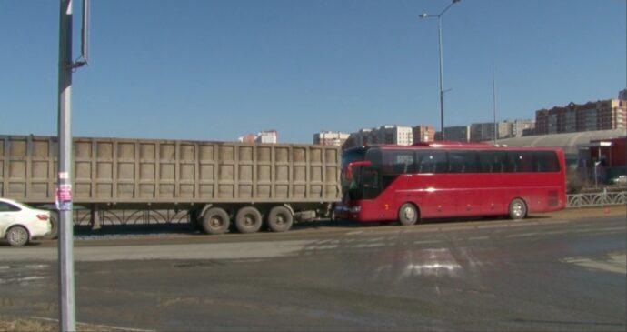 DTP-s-avtobusom