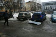 mashinka-Hlynovoj