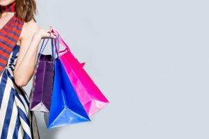 women-with-shopping-bags-1-1080x720-1