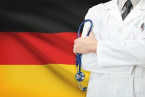 concept-of-national-healthcare-system-germany-521028889_1258x838_0