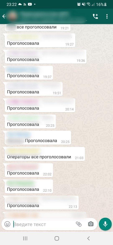 qjhvKkV4KBk