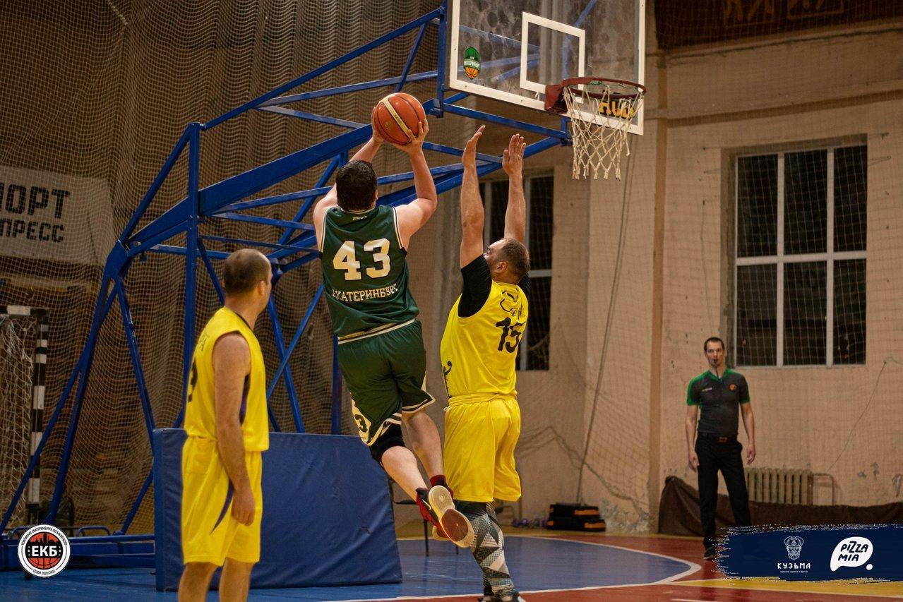 sfera-basketbol-pervenstvo-ekb-4