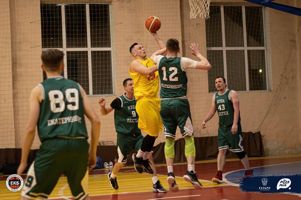 sfera-basketbol-pervenstvo-ekb-5