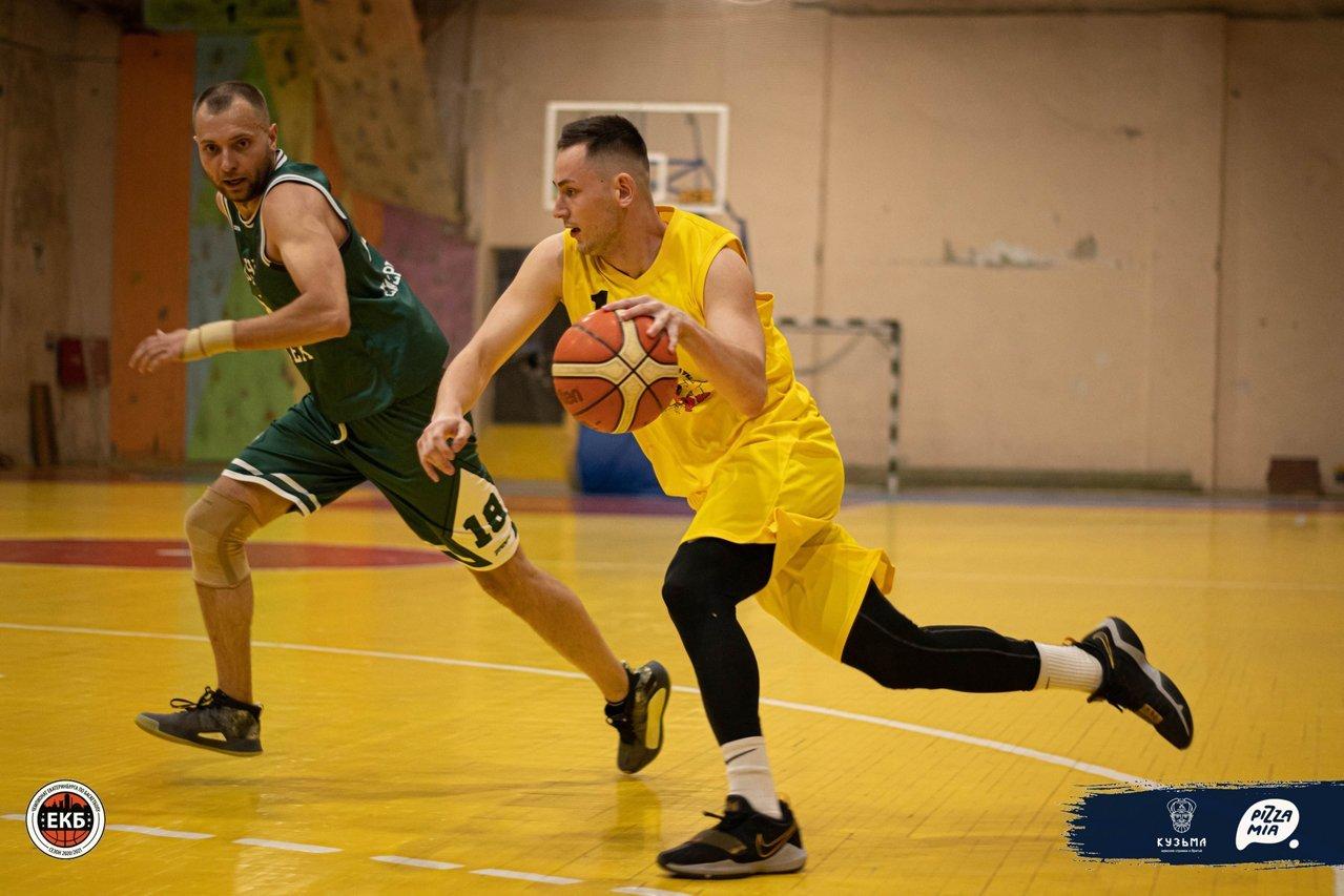 sfera-basketbol-pervenstvo-ekb-6-1