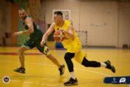sfera-basketbol-pervenstvo-ekb-6