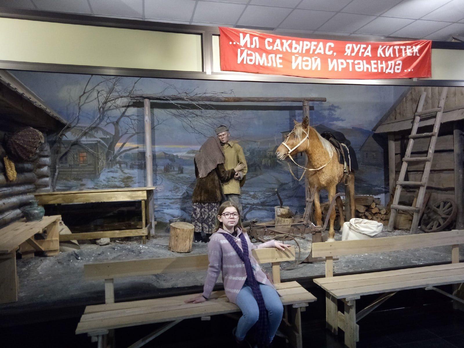 muzej-v-parke-pobedy1