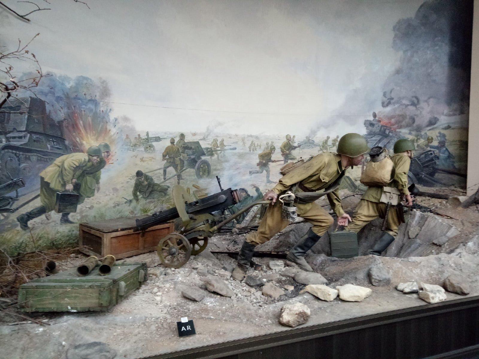 muzej-v-parke-pobedy2