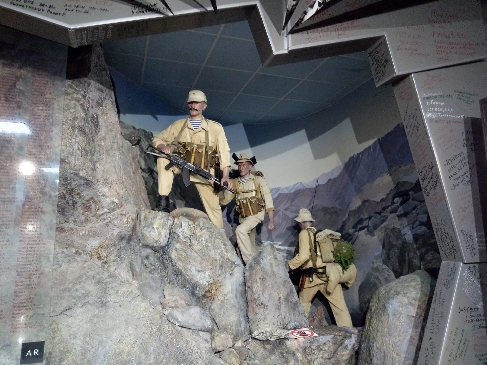 muzej-v-parke-pobedy4