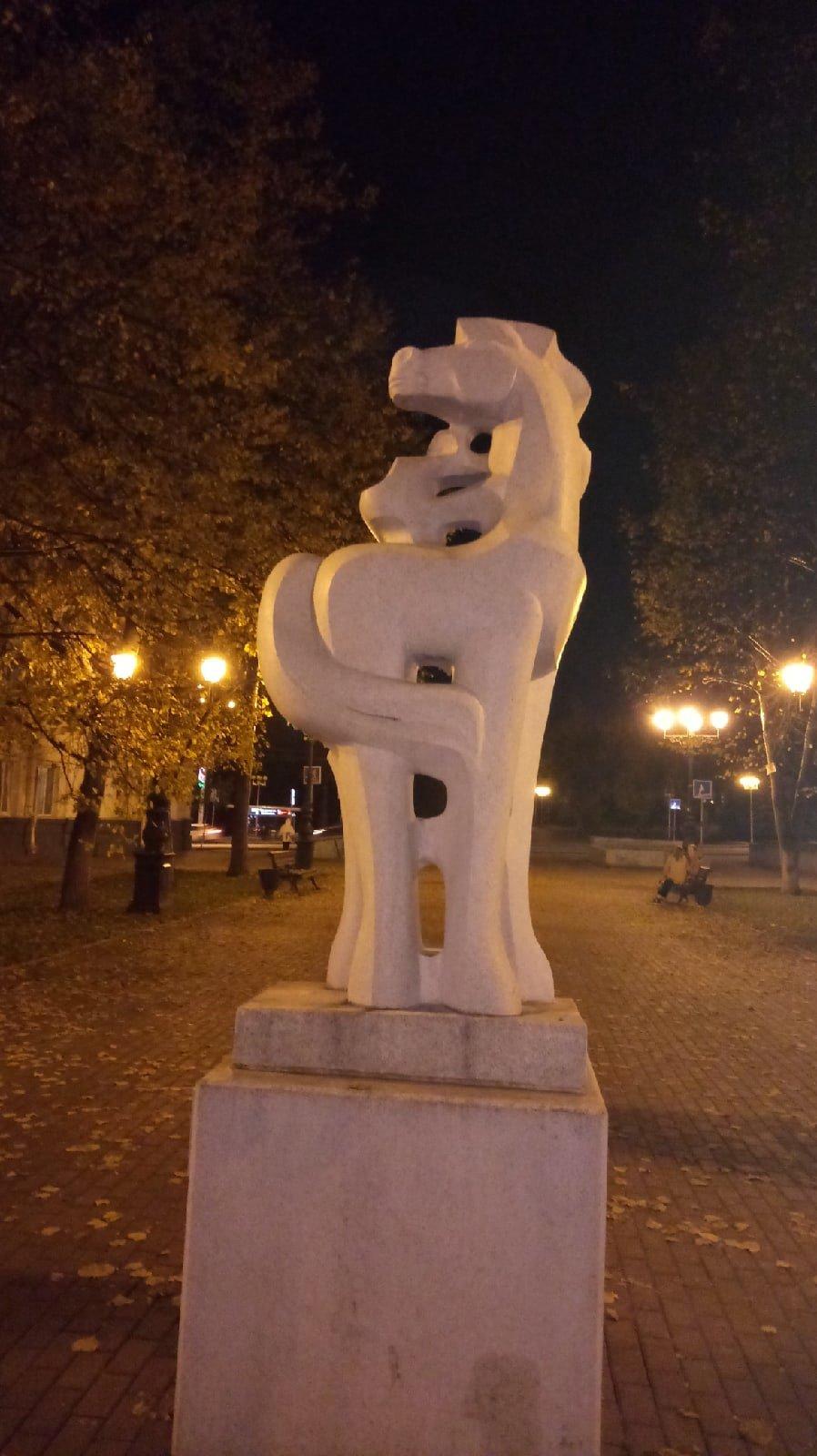 park-skulptur8