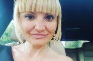 advokat-Goncharova