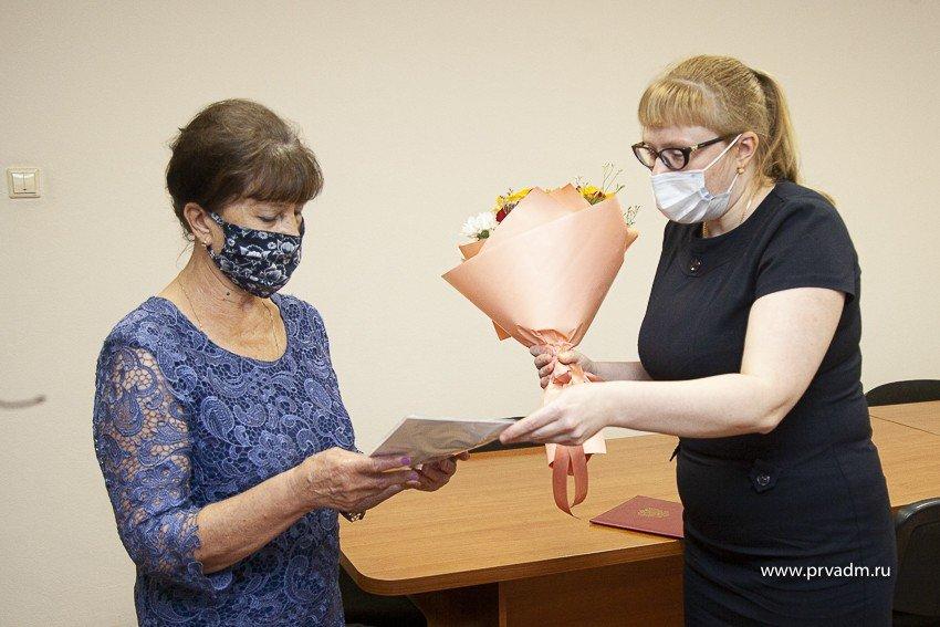 poluchila-sertifikat2