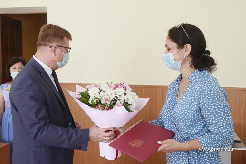 poluchili-sertifikat