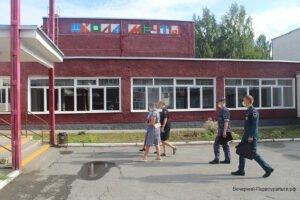 priemka-shkol