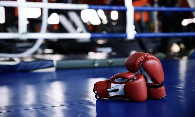 umer-bokser